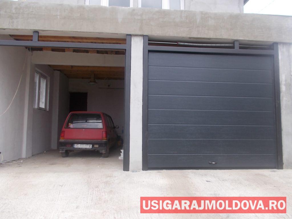 usi-garaj-sectionale-pascani-1